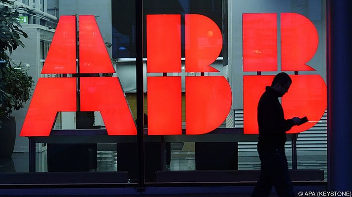 ABB Announced the Acquisition of B&R