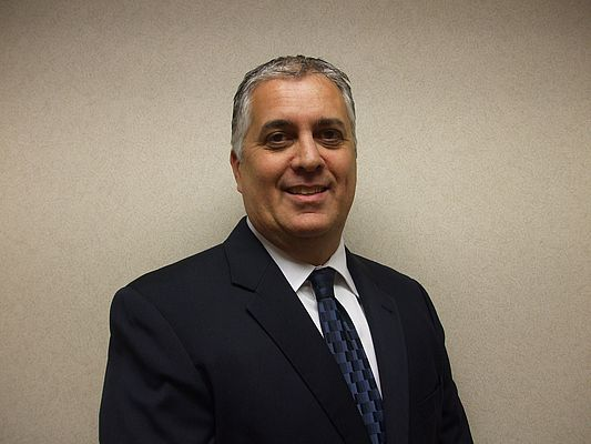 Sensata Technologies' Aftermarket Business Unit Has a New General Manager