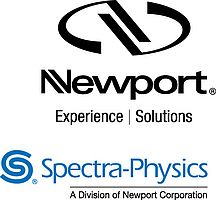 Micro-Controle Spectra-Physics (Newport  Spectra -Physics)