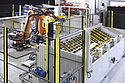Robot-assisted Tube Bending System