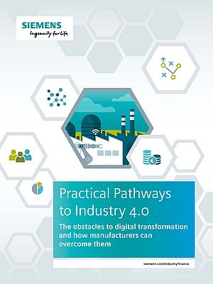 Practical Pathways to Industry 4.0