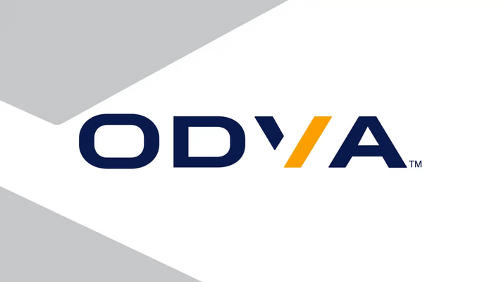 Harting Becomes a Principal Member of ODVA