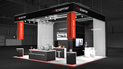 Visit Schaffner at SPS Drives 2020 Virtual Exhibition