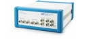 Digital Lock-in Amplifier MFLI