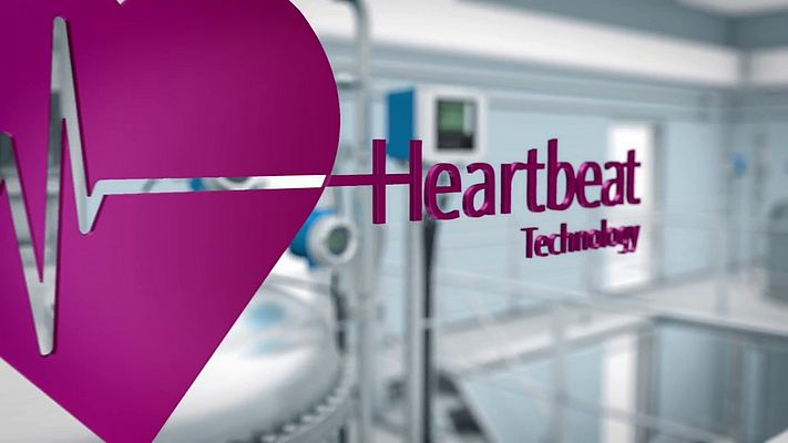 A Beating Heart to Take the Pulse of Measurement. Safely
