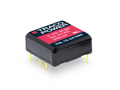 THL 15WI series: the latest addition to the existing 15 Watt DC/DC converter range
