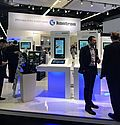 Kontron at Embedded World 2020: IoT Solutions for Digitization