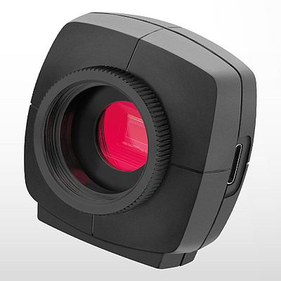 uEye XLE: New Low-pPriced Industrial Camera Family