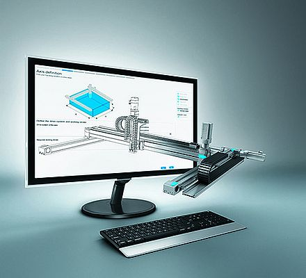 How Software can Accelerate Design of Automation Systems