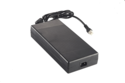 AC/DC Desktop Power Adapters TDM300 Series