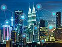 Smart Cities Market Valued at US$ 900 Bn