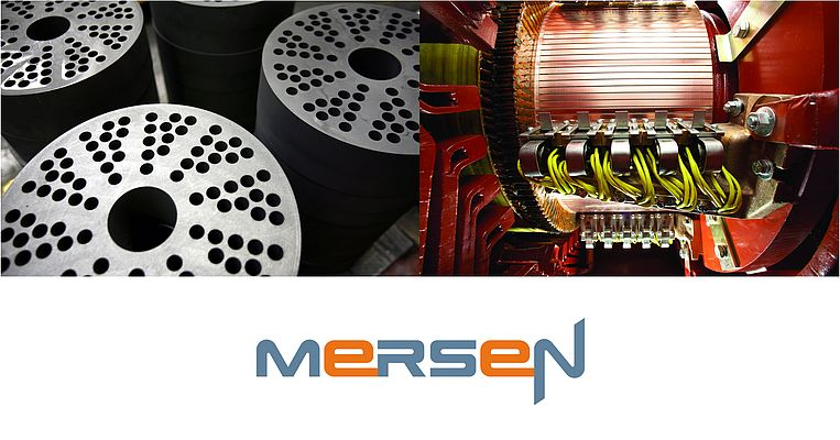 Mersen Acquires a Majority Stake in Cirprotec
