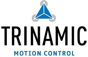 TRINAMIC Motion Control GmbH & Co. KG