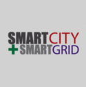 The Second Edition of Smart City + Smart Grid