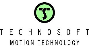 Technosoft S.A.