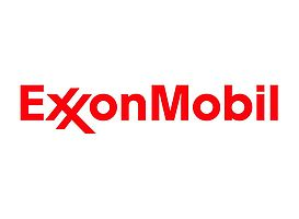 ExxonMobil Fuels & Lubricants