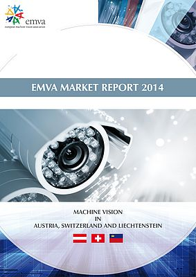 EMVA Market Report 2014 Published