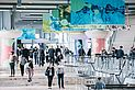 Coronavirus Squeezes Germany on Trade Shows