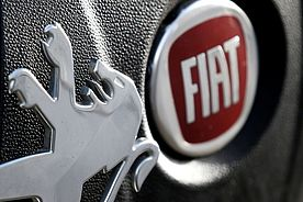 Fiat Chrysler Automobiles and Groupe PSA to Merge on a €40bn Agreement