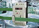 Frequency Inverter for Lean Solutions
