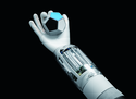 "Pneumatic Robotics ""Shakes the Hand"" of Artificial Intelligence"