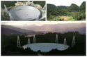 Magnetostrictive Sensing Solutions Give Benefits to the World's Largest Radio Telescope