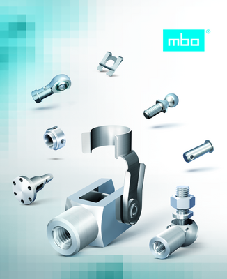 mbo Osswald – partner to industry!