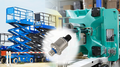 How to Specify Pressure Sensors for Hydraulic Applications