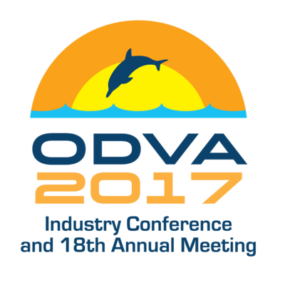 PCN Europe Invited to Attend ODVA Industry Conference