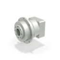 Compact Planetary Gearboxes