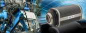 Custom Zoom Lenses for Machine Vision