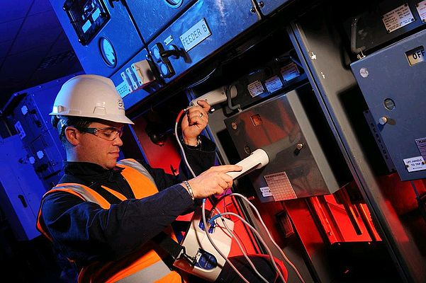Switchgear Safety Conferences In Demand