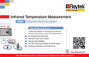 24/7 Continuous Temperature Monitoring