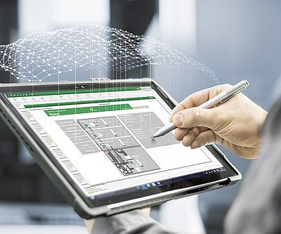 Schaeffler Acquires the IT Company Autinity Systems GmbH