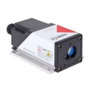 Entry Level Laser Distance Sensor