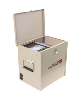 Oil Dielectric Tester