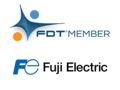 FDT Group Welcomes Fuji Electric as Corporate Member