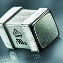SMD Solid-state Fuse for the Most Demanding Applications