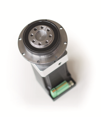 Gears for BLDC and Stepper Motors