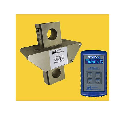 Loadsense Load Cell