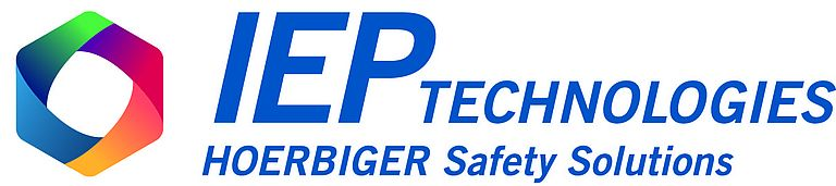 Hoerbiger Has Acquired IEP Technologies
