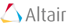 Altair and NEC Corporation Signed an Agreement to Market and Sell PBS Professional™