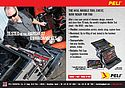 Mobile tool chest 0450