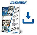 New OMEGA Pressure Measurement eBook - Free to download