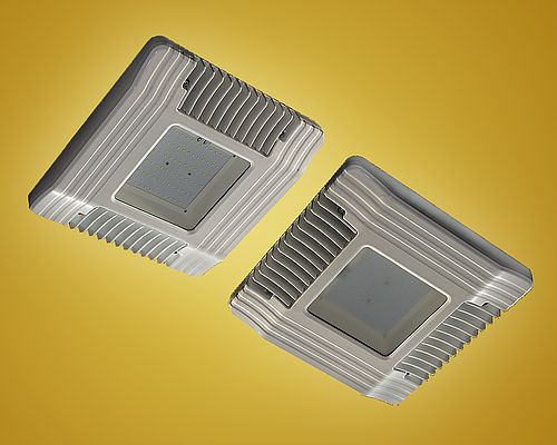 LED Canopy Lights CNP Series