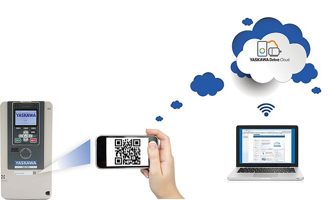 YASKAWA Releases New Mobile Apps & Wizards