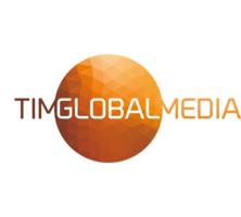 TIMGlobal Media Bvba