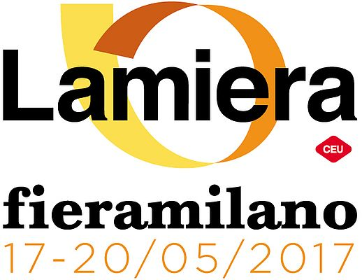 2017 Edition of LAMIERA: a preview