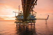 Power Transmissions for Offshore E&P Applications