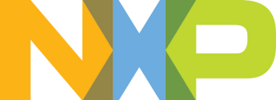 NPX and Microsoft Collaborates to Bring Anomaly Detection Solution to Azure IoT Users